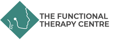 https://thefunctionaltherapycentre.com/wp-content/uploads/2020/10/ftc-logo-final.png